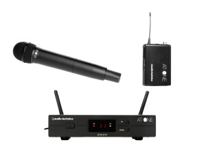 Audio-Technica ATW-11/PF