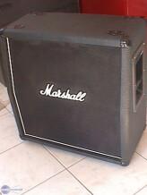 Marshall 1965A