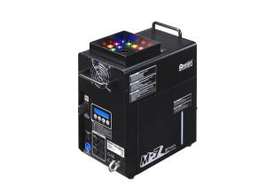 Antari M-7 RGBA