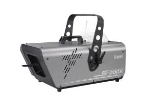 Antari S-200X