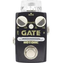 Hotone Audio Gate