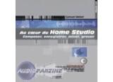 Eyrolles Au Coeur Du Home Studio