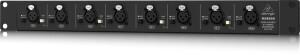 Behringer Ultralink MS8000