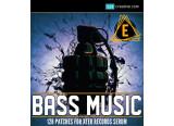 123creative.com Bass Music presets for Serum
