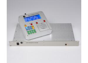 Blue Sky Audio Management Controller
