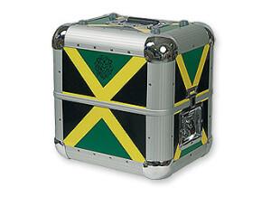 KoolSound LP 150 Jamaica