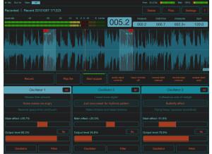 iMusic Album FieldScaper