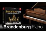 New pianos for SampleTank 3