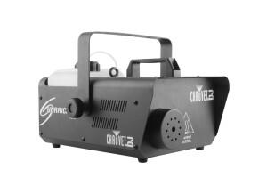 Chauvet DJ Hurricane 1600