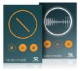 Friday's Freeware: SoundRadix Muteomatic