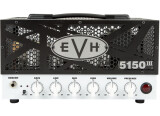 EVH announces 5150 III 15W LBX