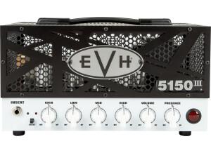 EVH 5150III LBX