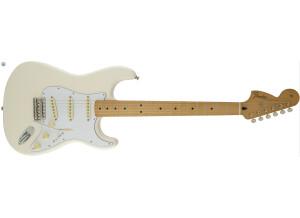 Fender Jimi Hendrix Stratocaster [2015-2017]