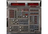 UVI X-treme FX