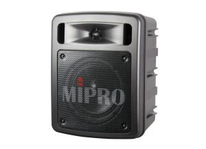 MIPRO MA 303SB