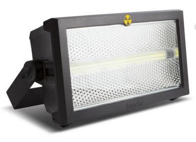 Atomic 3000, la LED sur les traces du Xenon