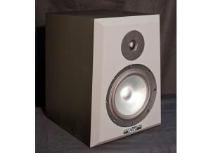 Ocean Way Audio Pro2A