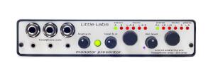 Little Labs Monotor Presentor
