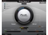 [AES] Les plug-ins Flux:: compatibles Venue