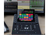 [AES][VIDEO] Avid Pro Tools Dock