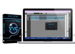 [AES][VIDEO] Audionamix ADX VVC 2.0