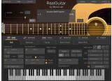 MusicLab releases RealGuitar 4