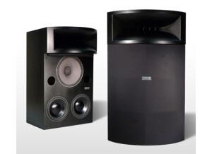 Ocean Way Audio HR3 System