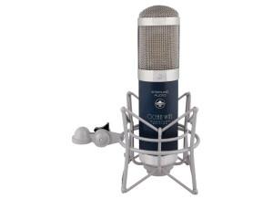 Ocean Way Audio Sterling ST6050