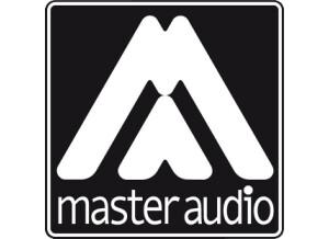 Master Audio DL400