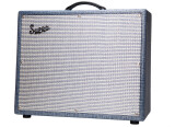 Supro launches three new combos