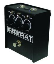 ProCo Sound Fat Rat