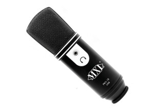 MXL PRO 1B USB