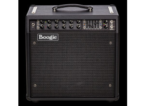 Mesa Boogie Mark Five: 35 Combo