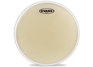 Evans Strata 1000