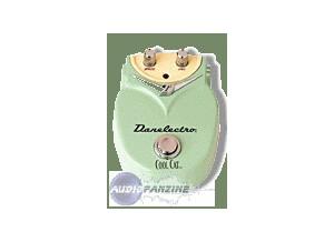 Danelectro DC-1 Cool Cat Chorus