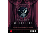 EastWest Hollywood Solo Cello now available