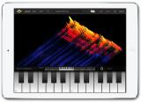 VirSyn releases Poseidon Synth for iPad