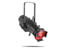 Chauvet introduces Ovation E-910FC