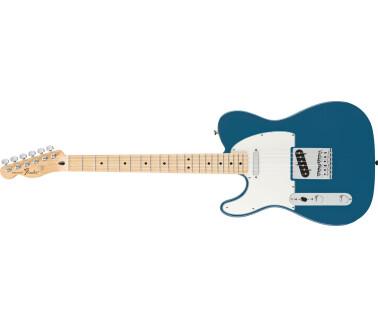 Fender Standard Telecaster LH [2009-2018]