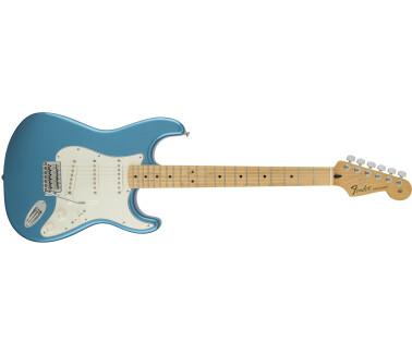 Fender Standard Stratocaster [2009-2018]