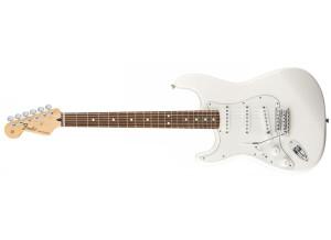 Fender Standard Stratocaster LH [2009-2018]