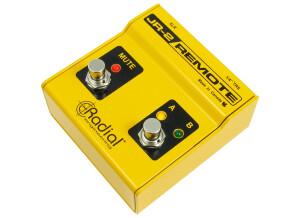 Radial Engineering JR2