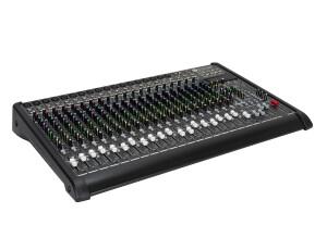 RCF L-PAD 24CX USB