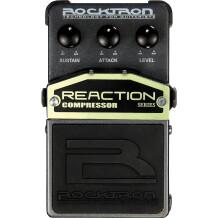 Rocktron Reaction Compressor