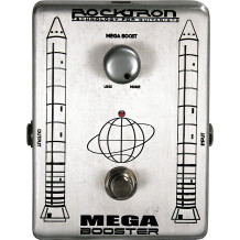 Rocktron Mega Booster