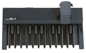 Roland PK-7A