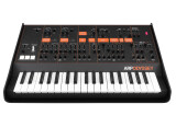 ARP Odyssey a vendre, emballage complet