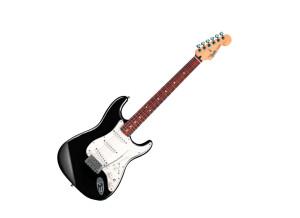 Fender Standard Roland Ready Stratocaster [2006-2008]