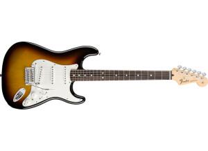 Fender Standard Roland Ready Stratocaster [2009-2011]