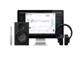 Sonarworks adds support for 5 new headphones